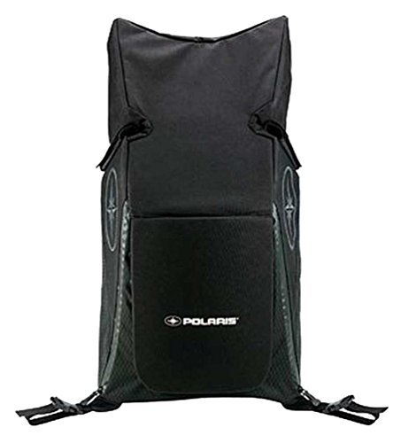Bag Tunnel Iq (Polaris 136'' Tunnel Bag Non-Turbo 136'' IQ Models 2878737)