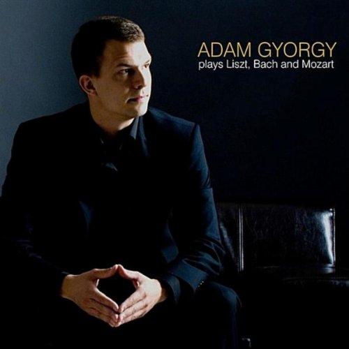 The Wedding March By Adam Gyorgy On Amazon Music