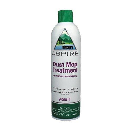 misty-a00811-16-oz-aerosol-can-aspire-dust-mop-treatment-case-of-12