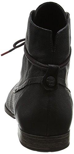 Think Boots Denk Desert Femme Think Think Boots Femme Desert Denk Denk E51qzw