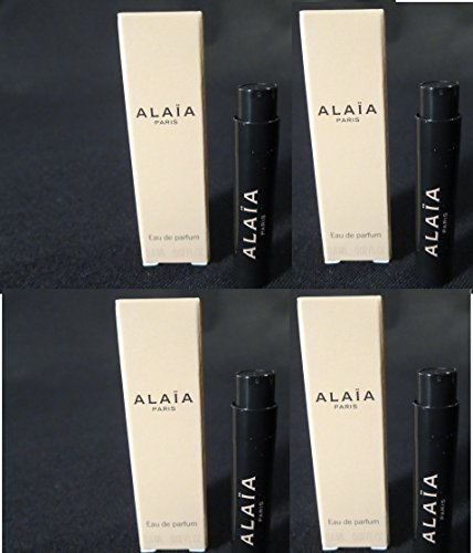 4x-alaia-perfume-by-azzedine-alaia-08-ml-002-oz-vial-sample-edp-spray-women