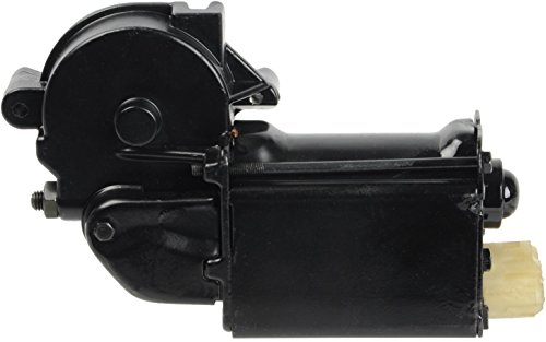 Cardone 42-15 Remanufactured Domestic Window Lift Motor