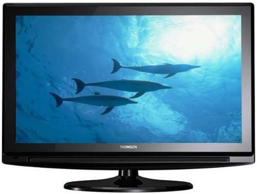 Thomson 32E92NH22- Televisión, Pantalla 32 pulgadas: Amazon.es: Electrónica