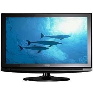 Thomson 862970 - Televisión LCD de 32 pulgadas HD Ready (50 Hz)