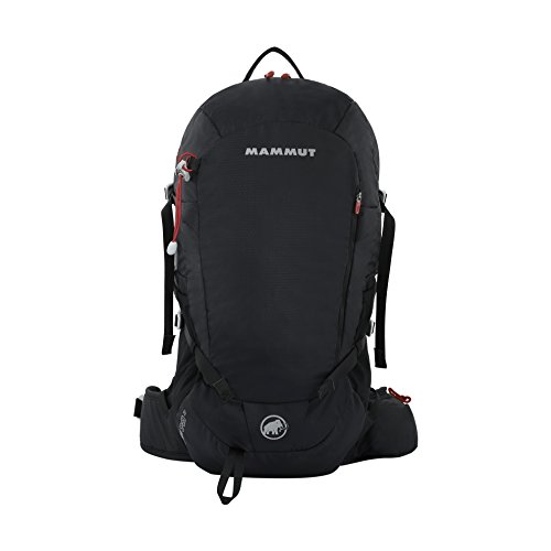 Mammut Lithium Speed 20L Backpack - Black from Mammut