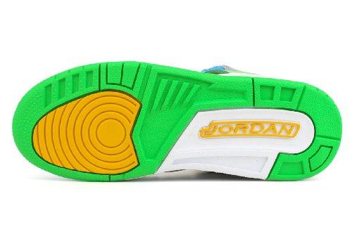 NIKE Unisex NIKE Kids Jordan Kids Spizike Unisex NIKE Kids Jordan Unisex Spizike NIKE Jordan Spizike Jordan 6wCUqd6x