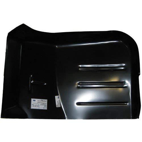 (Golden Star Auto FP15-67FL Cab Floor Section )