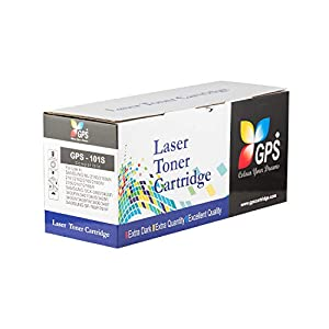 Gps Mlt - D101s Toner Cartridge 101 (Black)