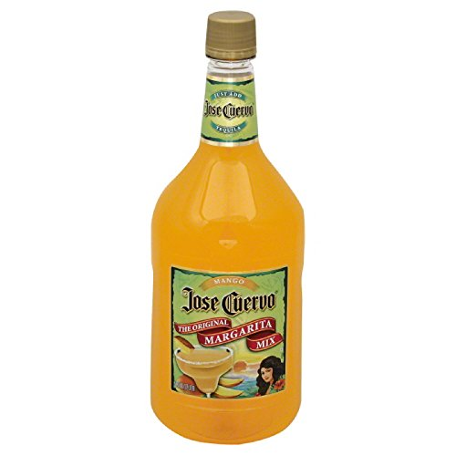 jose-cuervo-mango-margarita-mix-175l-592-oz