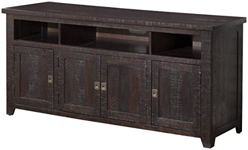"Martin Svensson Home Coffee Plantation 65"" TV Stand"