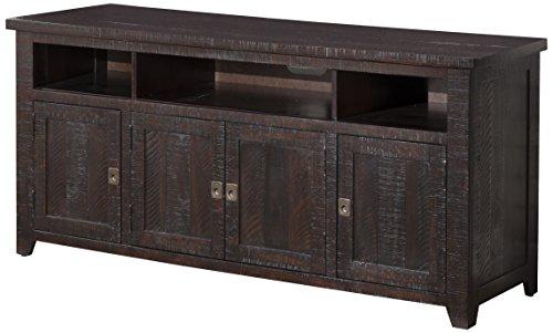 Martin Furniture Flat Panel - Martin Svensson Home 90920 Coffee Plantation 65