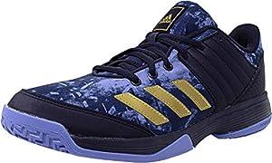 adidas Women's Ligra 5 W Tennis Shoe by adidas