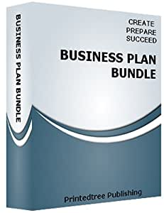 Business plan mail order company