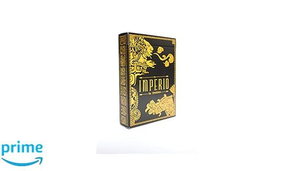 Amazon.com: Dnigma 🇲🇽 | Paquete de 12 Bloques, Juego de ...