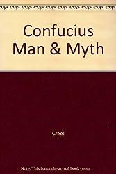 Confucius Man & Myth