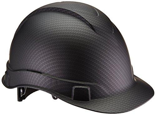 Hard Hat - 6