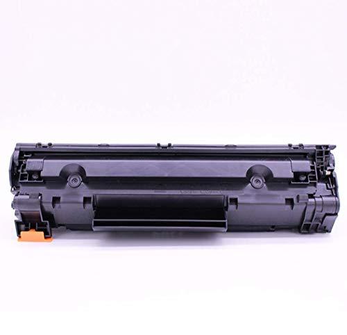 WSHZ Unidad de Tambor, Cartucho de tóner HP79A M12a Cartucho de tóner M26dw Cartucho de Impresora HP cf279aOEM,79A