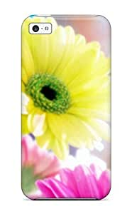 Popular CaseyKBrown New Style Durable For Samsung Galaxy Note 2 Cover (cxbjNIR1006BbqLV)