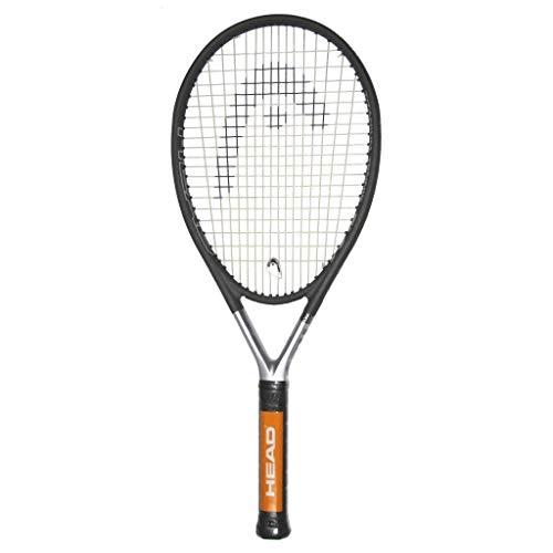 HEAD Ti S6 Tennis