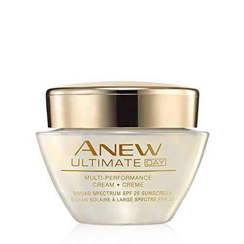 Avon Anew Ultimate Age