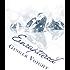 Enraptured (The Fullerton Family Saga Book 3)