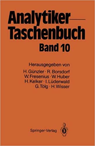 Book Analytiker-Taschenbuch