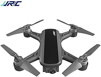JJRC X9 WiFi HD FPV APP 1080P HD Kamera RC Drohne Quadcopter GPS Optical Flow