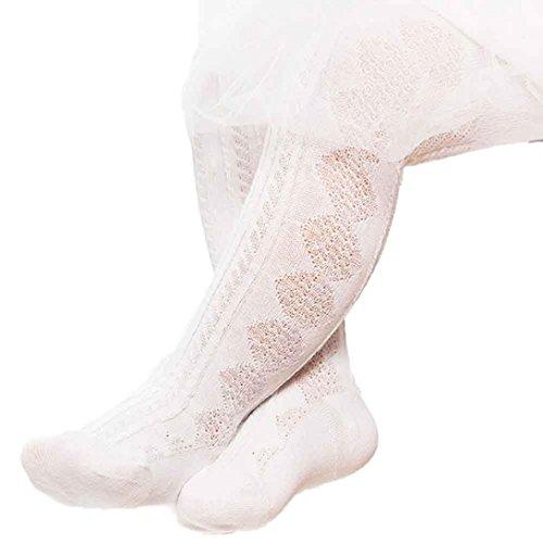 Ecosin Newborn Children Stocking Pantyhose