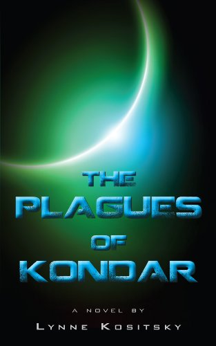 The Plagues of Kondar