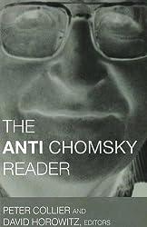 Anti Chomsky Reader