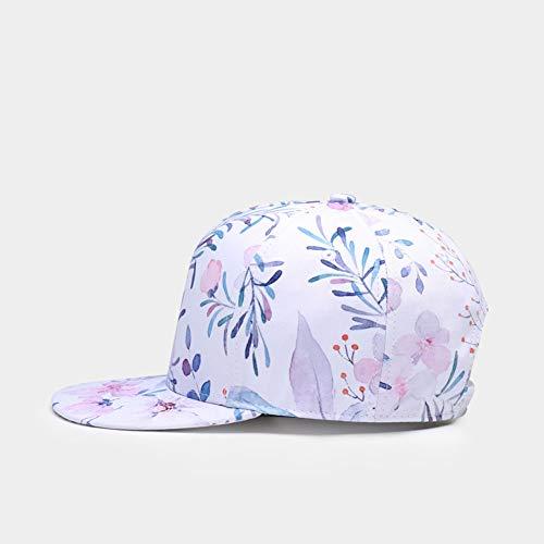 de Deporte Mujer Hip Sol Libre Jungla Gorra Hombre Sombrero de Primavera Béisbol para Aire de de Hombre Hop Unisex Verano Gorra para al Sombrero 6wqSdg