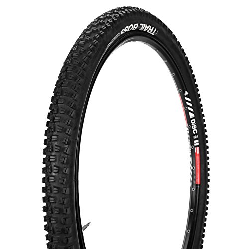 wtb-trail-boss-225-comp-tire-black-275-inch