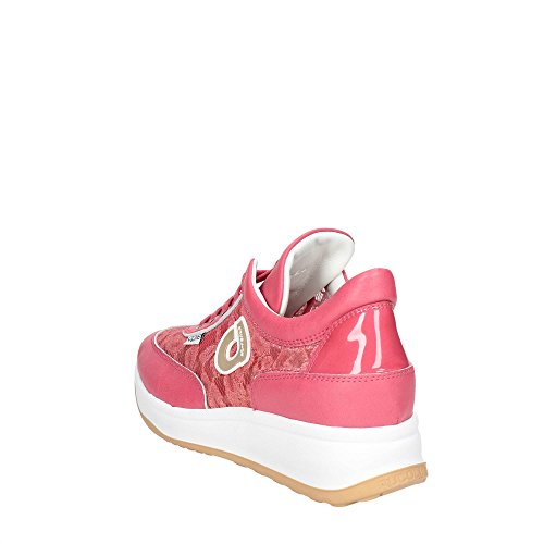 Sneakers Agile Rose Low 1304 Rucoline 8 By Women qxCxUXTPw