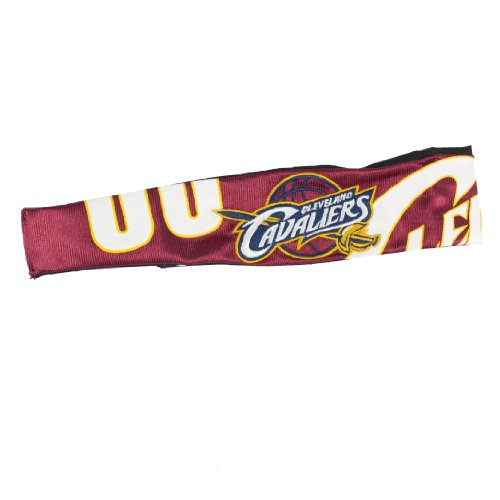 nba-cleveland-cavaliers-fan-band