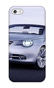 Marco DeBarros Taylor's Shop Slim New Design Hard Case For Iphone 5/5s Case Cover - 8475434K63690393
