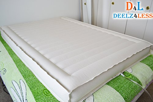 select-comfort-sleep-number-queen-size-air-chamber-for-single-hose-air-bed-pump
