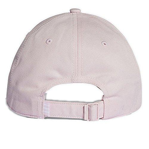 Camiseta rosa Trefoil adidas blanco roscla Hombre xzw5zFWRAq