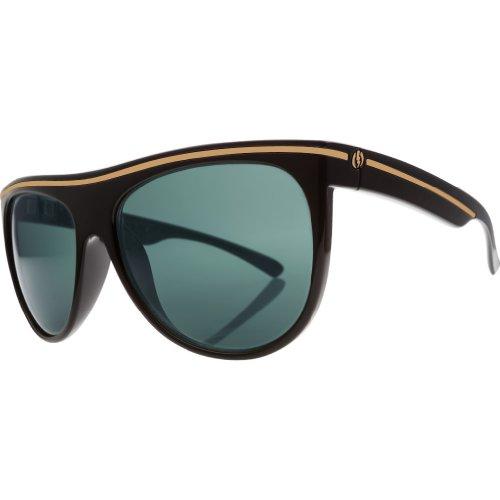 Electric Visual Fools Gold Sunglasses
