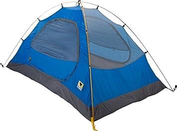 Mountainsmith Celestial 2-Person Tent
