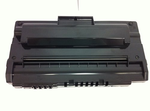 Dell K4671 High Capacity Compatible Laser Toner Cartridge