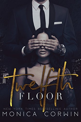 Twelfth Floor (Twisted Shakespeare Book 2)