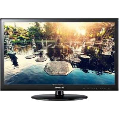 samsung 22 inch led tv - 2