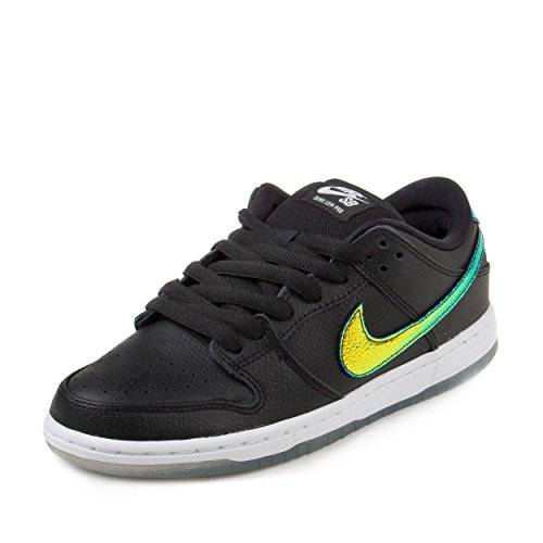 Nike Men's Dunk Low Pro SB Skate Shoe