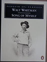 Song of Myself (Classic, 60s)