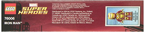 Buy value lego sets