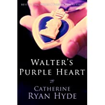Walter's Purple Heart
