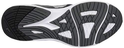 Diadora nero grigio Da Running Donna C2815 W Acciaio Multicolore Scarpe 3 Kuruka 8qgRwr8