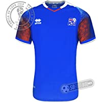 4d43a61a44 Moda - SÓ FUTEBOL BRASIL - Camisetas e Camisas   Roupas ...