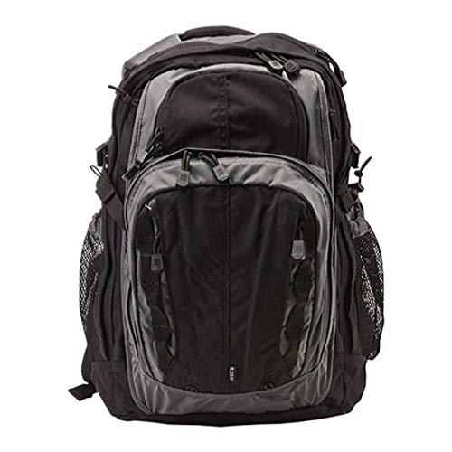 [5.11タクティカル] レディース バックパックリュックサック COVRT18 Backpack [並行輸入品] One-Size  B07NBMBRBY