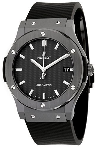 hublot-classic-fusion-automatic-black-dial-black-rubber-mens-watch-511cm1771rx